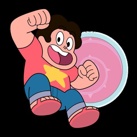 File:Steven Universe.png