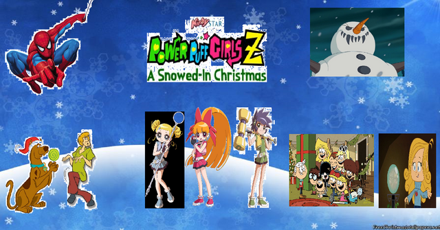 File:The Powerpuff Girls A Snowed In Christmas.png