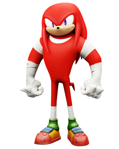 File:Knuckles boom.png