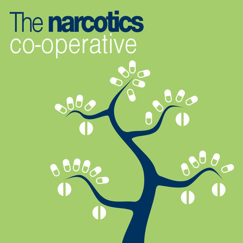 File:Megacorp logo The Narcotics Cooperative.jpg