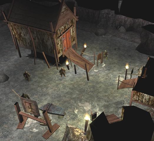File:City of the Dwarves.png
