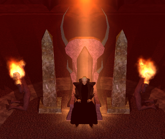 File:Old Man throne.png