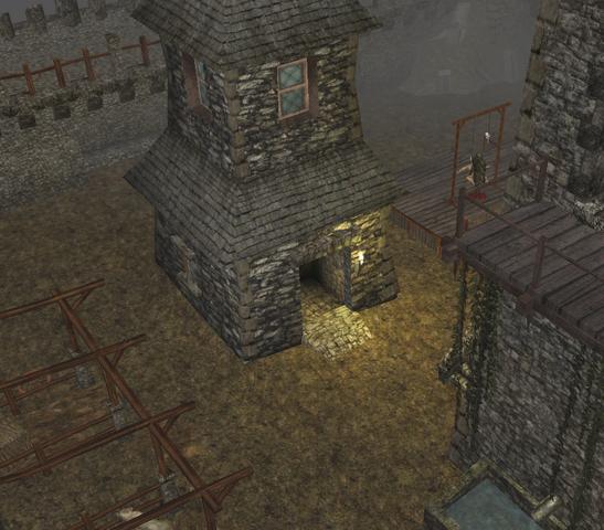 File:Wilderness, Castle, Towerhouse external.png