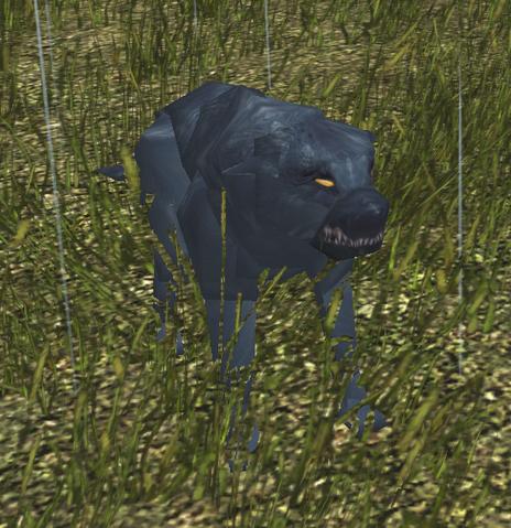 File:Dog (Mastiff).png