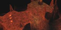 Underdark: Battlegrounds
