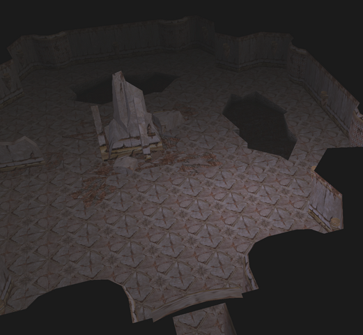 File:Westwood Ruined Tower.png