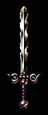 File:Demon Greatsword.png