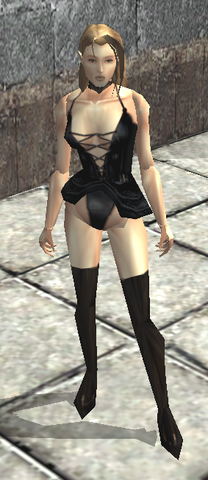File:Hyath Leather Armor view.png