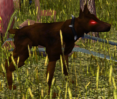 File:Hound.PNG