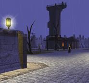 Greytowert2