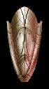 File:Sir Jonald's Shield.png