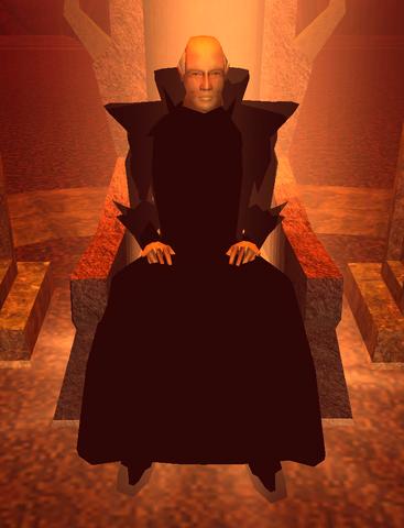 File:Old Man, Throne closeup.png