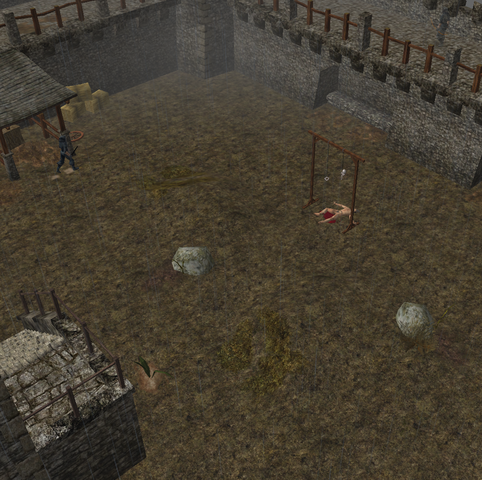 File:Wilderness, Castle, Courtyard.png