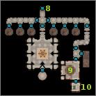 File:Gladiator Pits pins.png