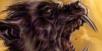 Bardo Kross (Werewolf)