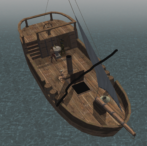 File:Boat to Westwood.png