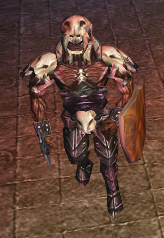 File:Doom Knight.png