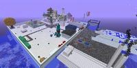 Aeiou Minecraft Server