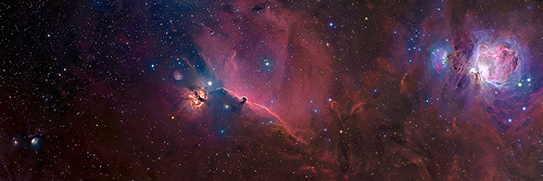 File:Orion constellation panorama.jpg