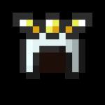 Display Valkyrie Armor