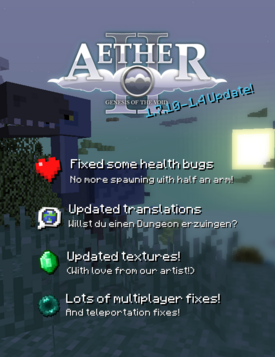 1.7.10-1.4 update poster