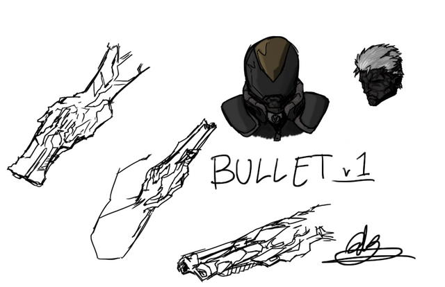 File:Bullet preview by ozzar0th-d65wvbz.png