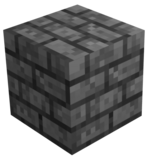 Display Holystone Brick