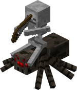 File:150px-Spider Jockey.png