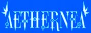 Aethernea Wikia