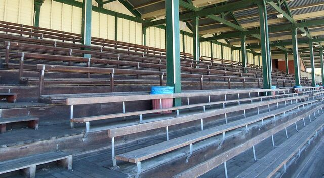 File:Fremantle Oval 5b.jpg