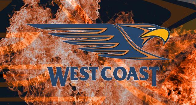 File:West Coast Eagles wallpaper 1b.jpg