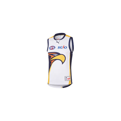 File:79382-west-coast-eagles-2017-mens-official-clash-guernsey-2000.jpg