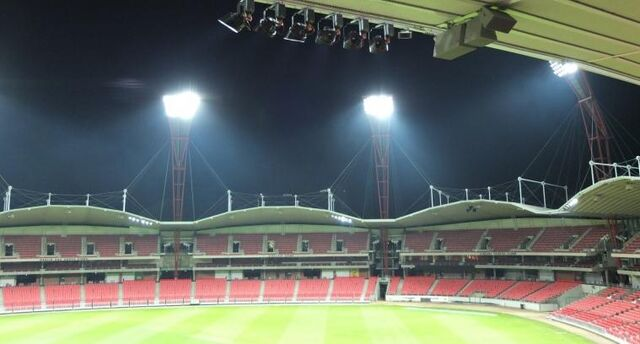 File:Showground Stadium 2.jpg