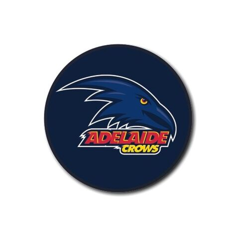 File:75912-adelaide-crows-2017-badge-club-logo-740.jpg