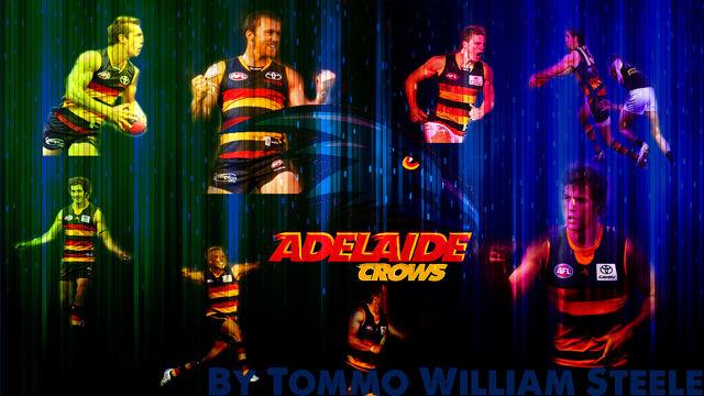 File:Adelaide wallpaper 4.jpg