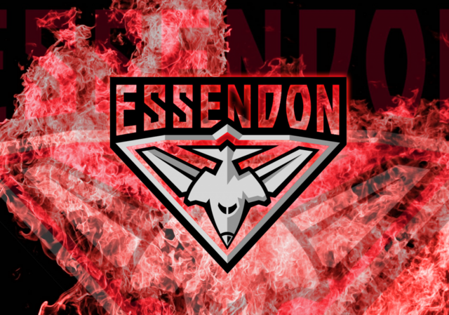 File:Essendon wallpaper 2.png