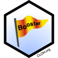 Booster XP.png