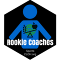 Rookie Coaches badge 1.png
