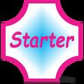 Starter-badge 1.png