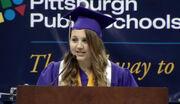 Rosa Vitt speech 2