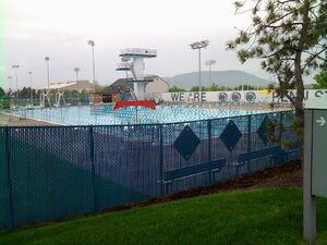 PSU-pool-empty