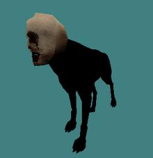 BlackDogIcon