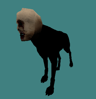 File:BlackDogIcon.png