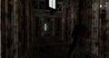 Thumbnail for version as of 08:04, May 20, 2012