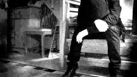 Andreas Rönnberg - Depression