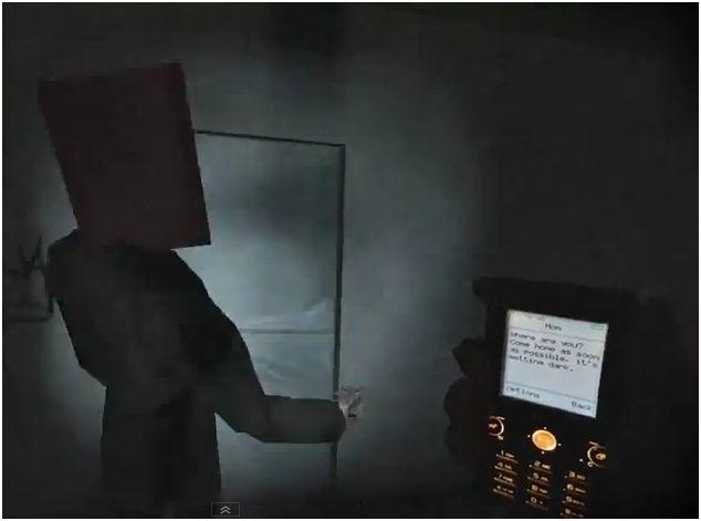 File:JPG. Stranger.vanishing.jpg