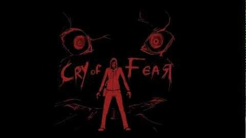 Cry Of Fear OST - Sophie 3 ( Carcass)