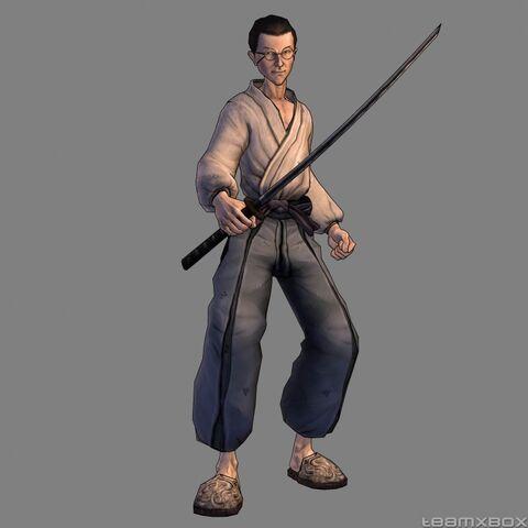 File:Sasuke2.jpg