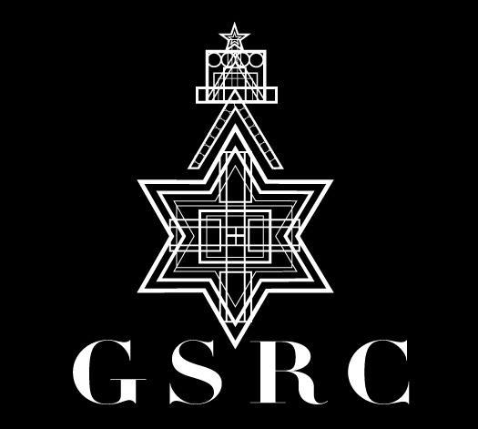 File:GSRC.jpg