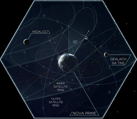 File:Nova-satellites.png